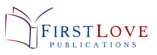 Firstlove Publications